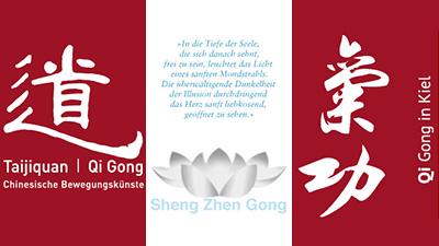 Taiji & Qigong
